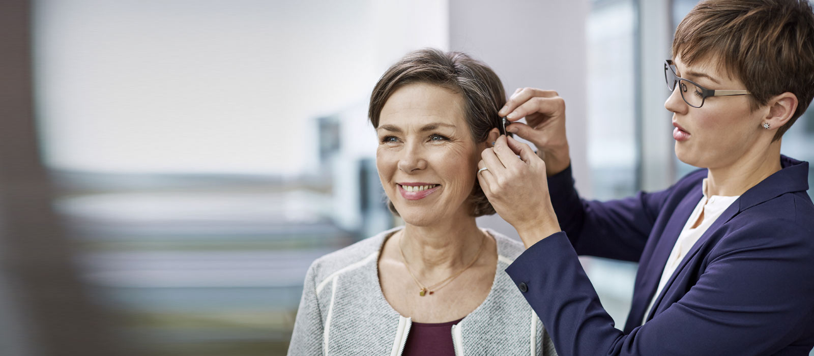 new-hearing-aids-adelaide